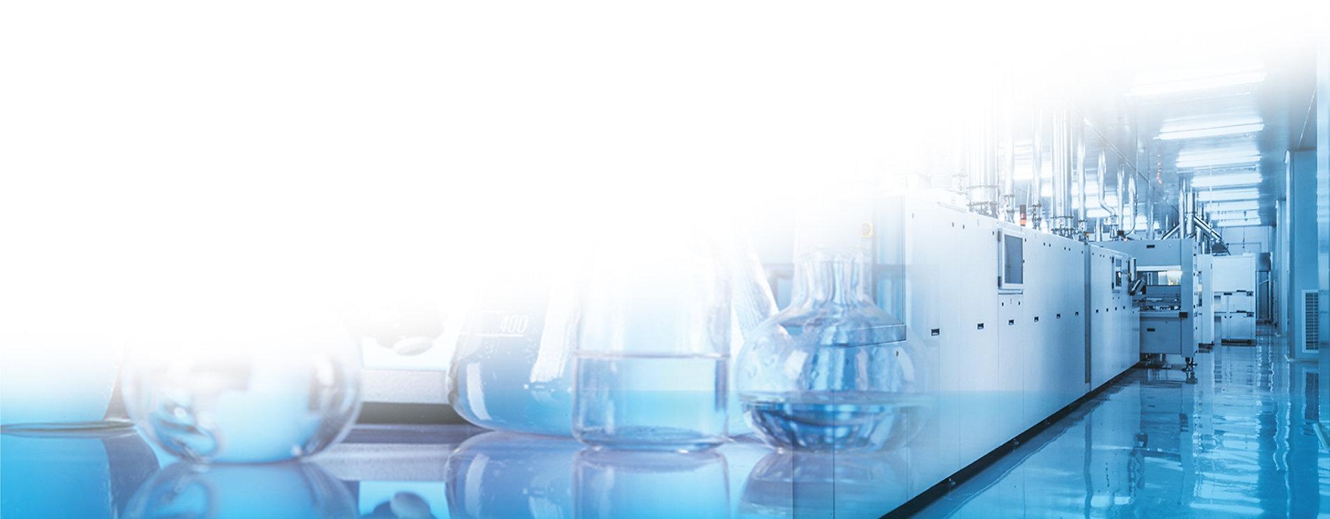 การผลิตของ pbb cosmetics ได้มาตรฐานสากล