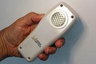 cancer, diabete...EQ,the device that restores your health
