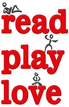 Read Play Love Logo.jpg