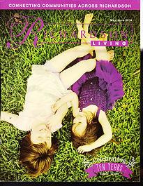 RL Cover.jpg
