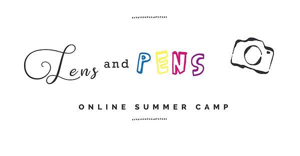 Lens and Pens logo2.jpg