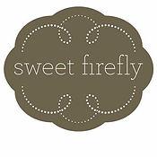 Sweet Firefly.jpg