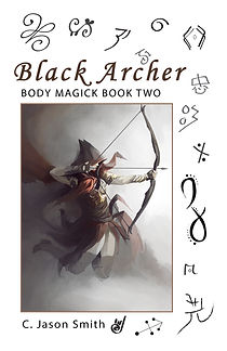 Black Archer (MAR 3, '19) (2).jpg