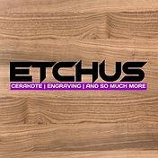 Etchus logo.jpg