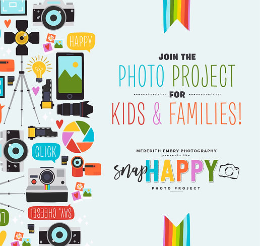 MESnapHappy-PhotoProject-FBPost02B.jpg