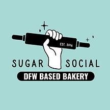 Sugar Social Logo.png