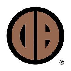 Dorian Bahr logo.jpg