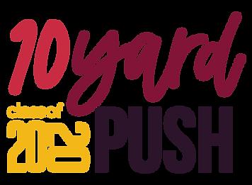 10yardPush_logo.png
