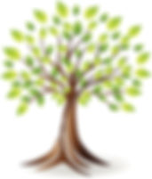 Tree Logo Small 1.jpg