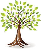 Tree Logo Small 1.jpg