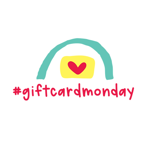 giftcardmonday.png