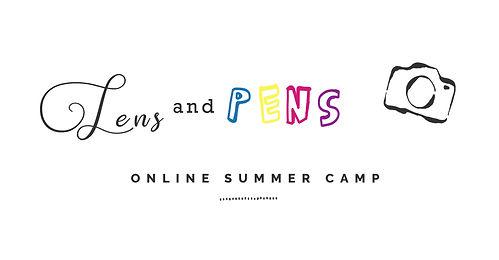 Lens and Pens logo.jpg