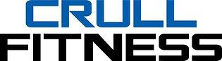 Crull Fitness Logo.jpg
