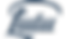 lulu_logo_retina_edited.png