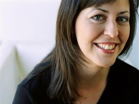 Musician Monday: Michelle Collins