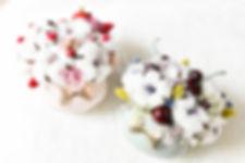 20200121 櫻桃草莓棉花糖刨冰-3-16.jpg