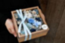 花束 花盒_200220_0010.jpg