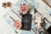 20200524 髮飾髮叉髮排胸花-3.jpg