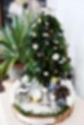 20180925 聖誕樹-3.jpg