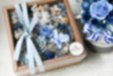 花束 花盒_200220_0015.jpg