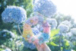 20200617 獨角獸繡球花圈-10 2048.jpg