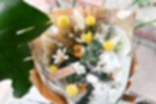 花束 花盒_200220_0004.jpg