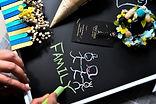 20190525 6月課程親子房子黑板掛飾-6-11.jpg