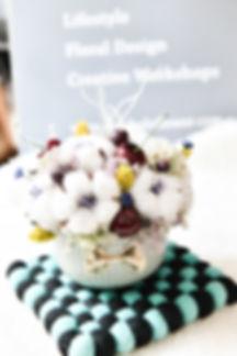 20200121 櫻桃草莓棉花糖刨冰-2-14.jpg