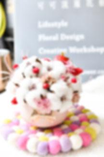 20200121 櫻桃草莓棉花糖刨冰-1-15.jpg
