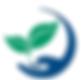 mgrp logo new.PNG