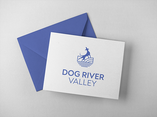 invitation-card-with-envelope-lying-abov