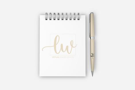 LW VA Notepad.png