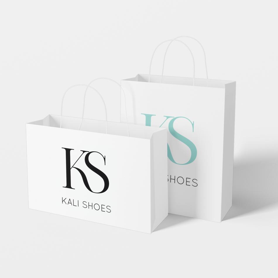 Kali Shoes