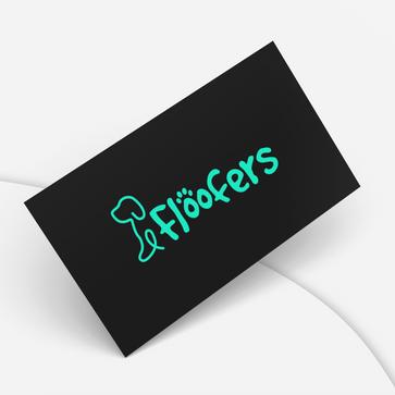 Floofers