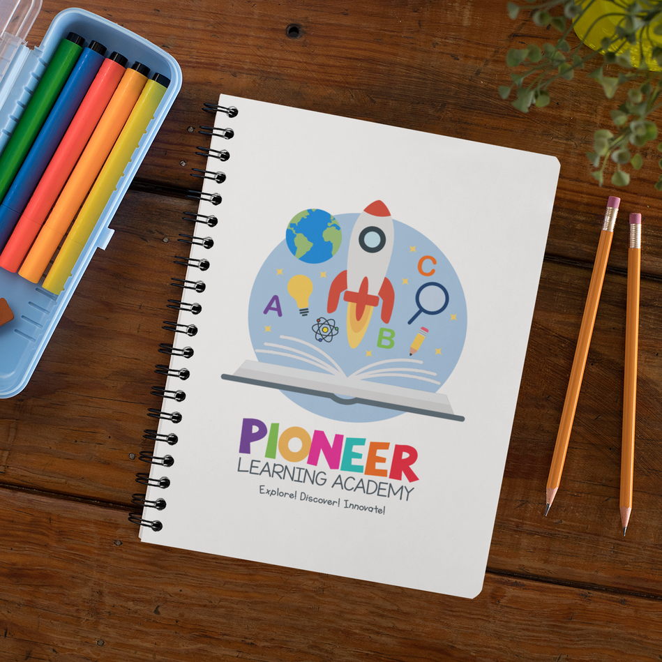 Pioneer Learning Academy