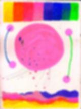 Arquivo Escaneado 7.jpeg