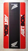 ArtBox Honda