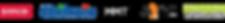 base-logos3.png