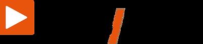 Playtual logo signatura mail.png