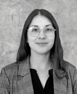 Shanie-Victoria Langevin