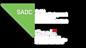 LOGO SADC_DEC.png