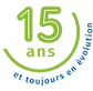 logo-15ans-trans_edited.png