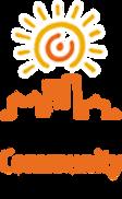 bccf-logo.png