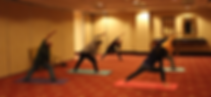 MOAYoga2.png