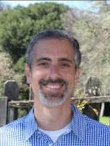 Brad Kammer
