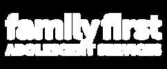 FFAS Logo White.png