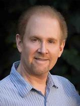 Dr. Laurence Heller