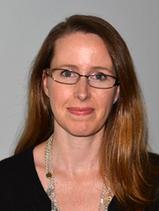 Dr. Sarah Bacon