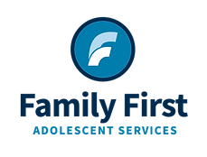 FFAS_Logo_Web_Vertical_Color.png