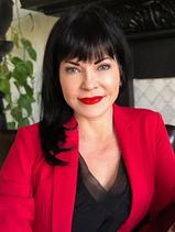 Dr. Stephanie Vaughn